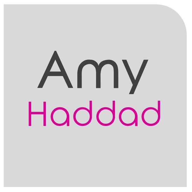 Amy Haddad